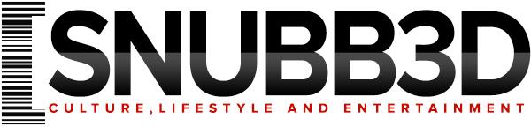Snubb3d Magazine